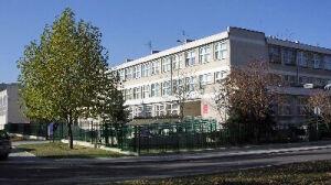 Bemowo: zamykają gimnazjum