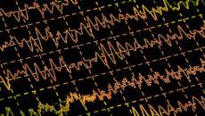 Silne trzęsienie ziemi w Nowej Zeladnii