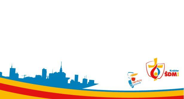 Światowe Dni Młodzieży Urząd Miasta