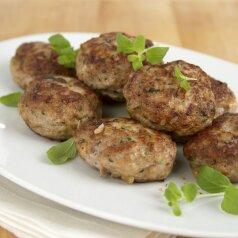 Kuchnia Niemiecka Przepisy Kuchnia Niemiecka Na Kulinarnipl